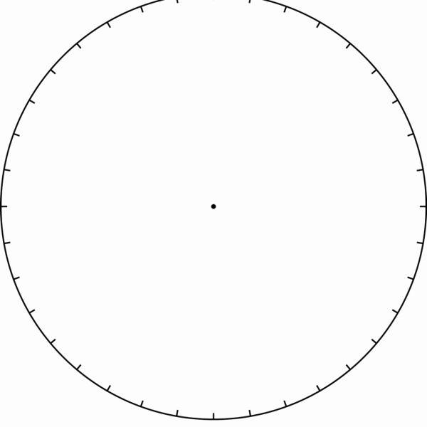 Blank Pie Chart Template Elegant Best S Pie Graph Template Blank Pie Chart Pie Chart Template Templates Chart