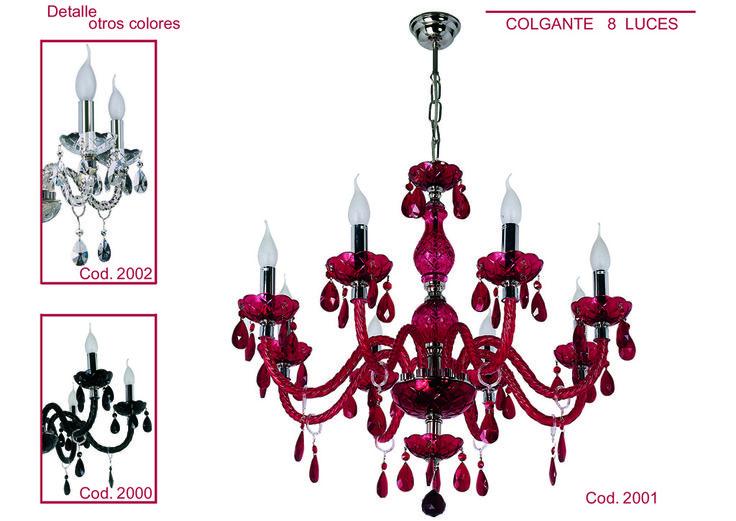 M s de 25 ideas incre bles sobre muebles barrocos en for Muebles estilo barroco moderno
