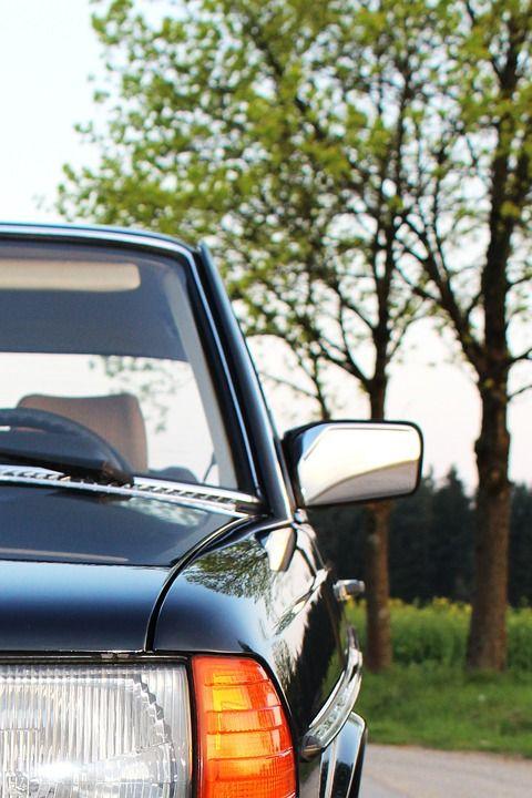 Best 25+ Mobile car wash ideas on Pinterest | Car wash business ...