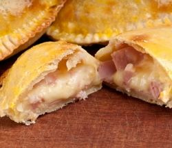 Our Mexican Empanadas Recipes are a traditional food in many Latin countries, especially Argentina and Mexico. They can be found in most other...