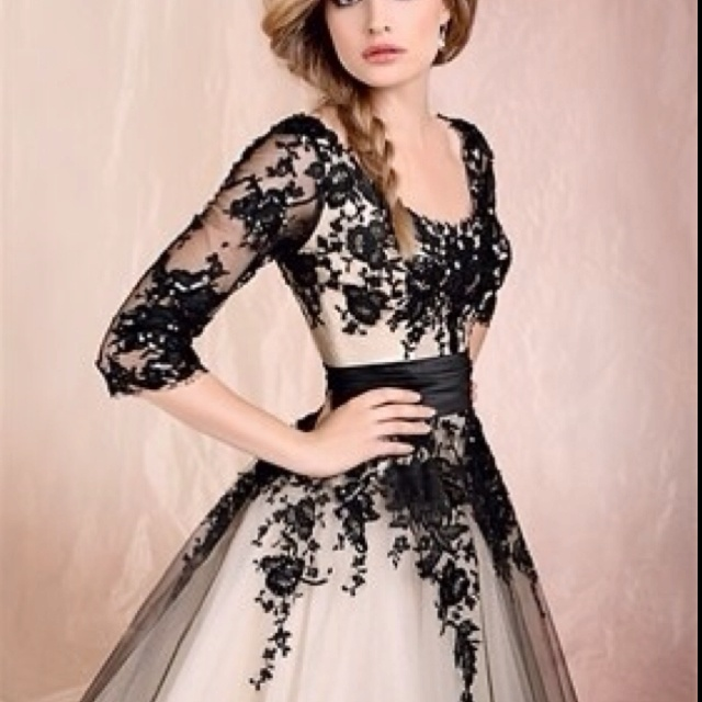 dress prom dress black lace prom black lace dress white dress ball