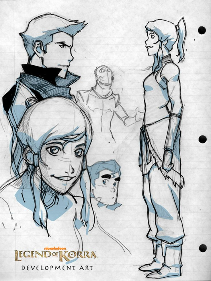 29 best the legend of korra concept art images on pinterest avatar this drawing captures the beginnings of korra and makos feelings for each other who doesn drawing stuffavatar cartoonkorra avatarlegend of korracharacter voltagebd Image collections