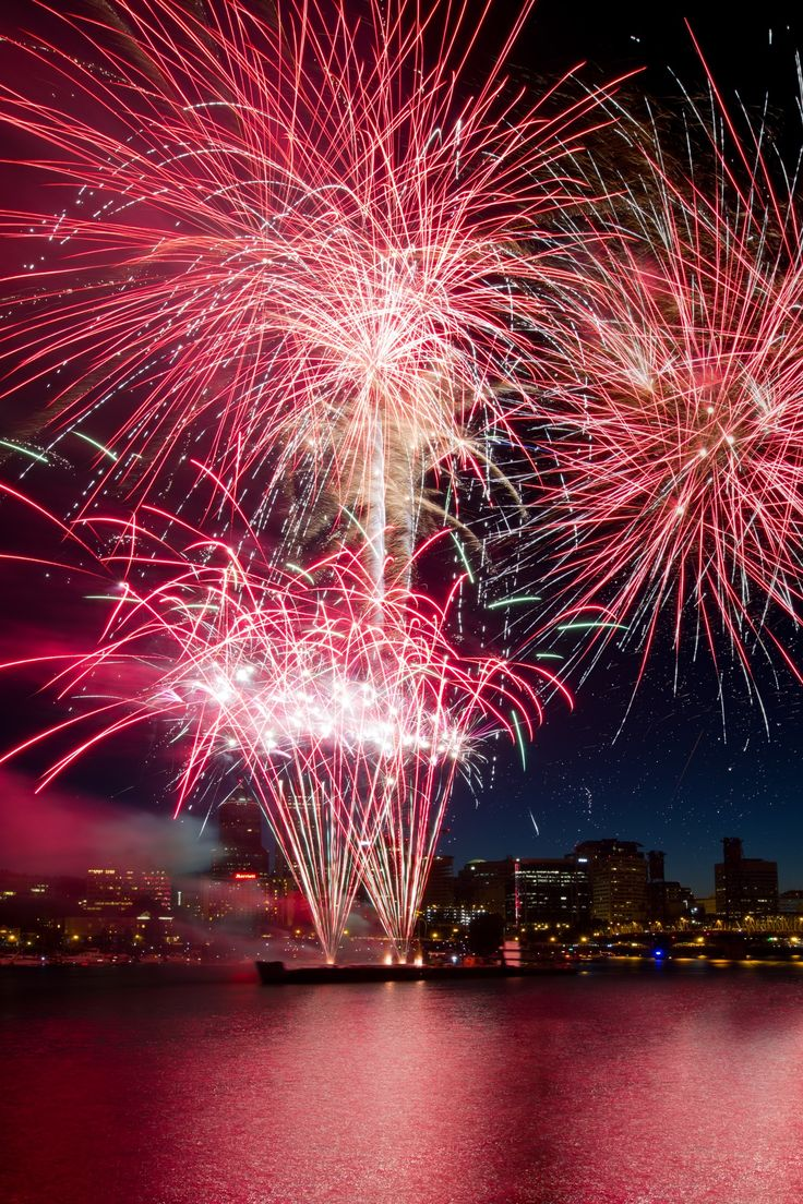 4th of july events in san diego