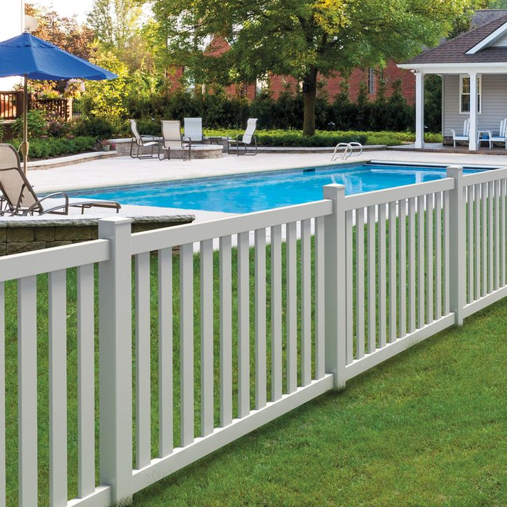 Best 25 Picket Fence Panels Ideas On Pinterest Picket