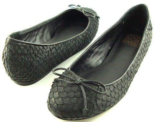 17 best images about number the stars on pinterest map for Fishing shoes for the boat
