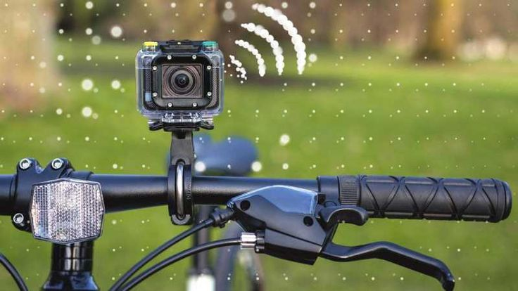 EE to offer LiveStream GoPro Rival « Get2Gaming The