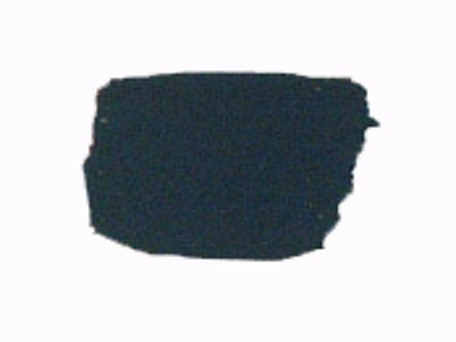 Verdure blue is geïnspireerd op de prachtige blauwe kleur, die men terugvindt in de bekende verdure wandtapijten. Een klassieke verdure staat bekend om het spel tussen zon en schaduw, is gevuld met decoratief loofwerk, diepte creërend in het werk, en kleine figuurtjes die uitgewerkt zijn, zoals een waterput, een eenhoorn of de skyline van een grote Middeleeuwse stad. Verdure tapijten hebben gezorgd voor een enorme groei in de Vlaamse tapijtweefkunst, met name in Oudenaarde, Geraardsbergen en…