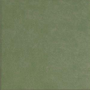 Piastrella Glass 20 x 20 verde x pavimento...il colore dal vivo è diversissimo!!! 16.90 al mq - €145.56