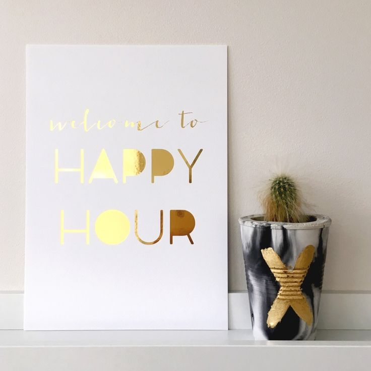 Available in two sizes, this paper cut  artwork is simple and fun.Available in Silver, Gold, Black and a range of neon shades. Simply mention your colour preference at checkout