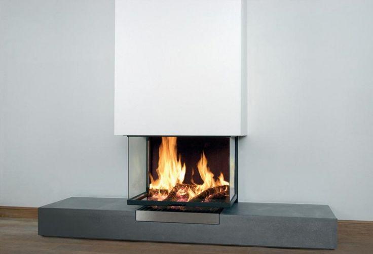 Kal-fire Heat free-fire
