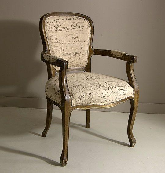 17 mejores im genes sobre butacas sillas taburetes y - Tapiceria de sillas precios ...