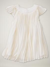 25  best ideas about Baby blessing dress on Pinterest | Blessing ...