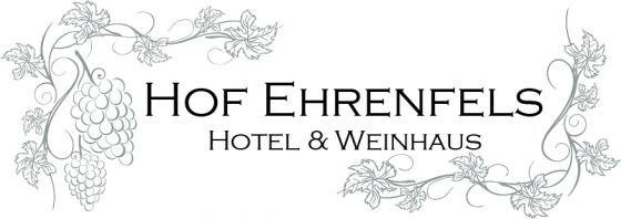 To learn more about #Mainz | #Rheinhessen click here: http://www.greatwinecapitals.com/capitals/mainz-rheinhessen