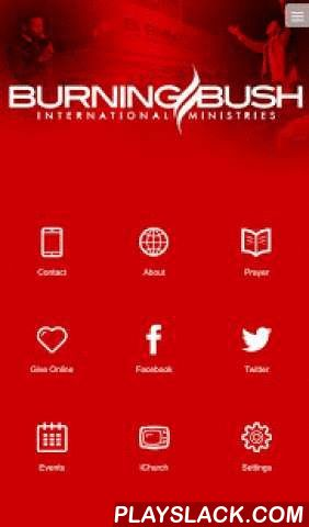 Best 25 bush doctrine ideas on pinterest republican party burning bush church android app playslack the overall vision of the churchto plant churches to the glory of god that will one day be pastored by fandeluxe Gallery