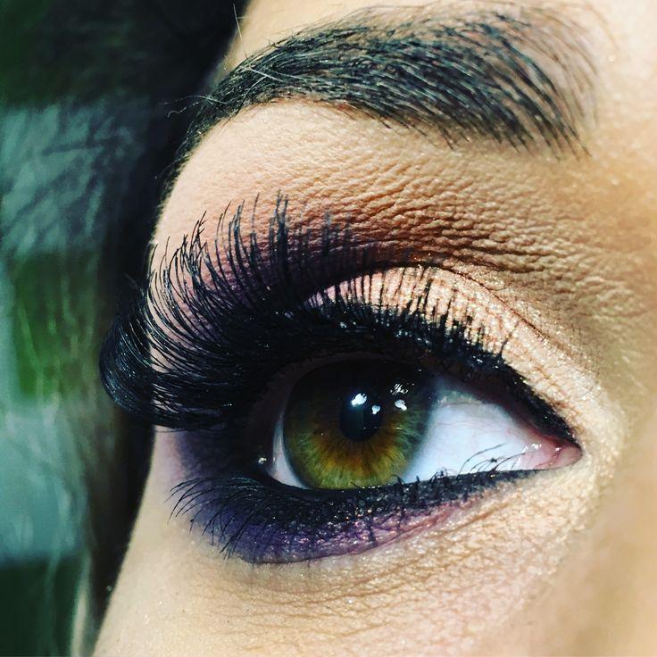 Purple mood 💜