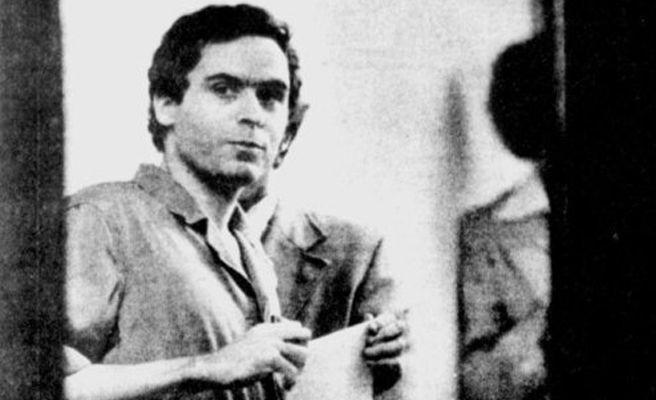 Los diez asesinos en serie más famosos de la historia