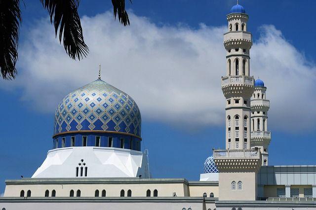 mosque-arabic.jpg (640×426)
