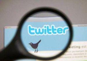 Le réseau social Twitter va bientôt effectuer une mise à jour de l'affichage de ses résultats de recherche, dans le but de mettre l'accent sur le visuel.