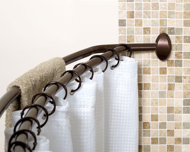 17 Best images about Seaside bathroom ideas on Pinterest