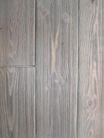 Michigan company that sells new barnwood paneling for your decor projects!