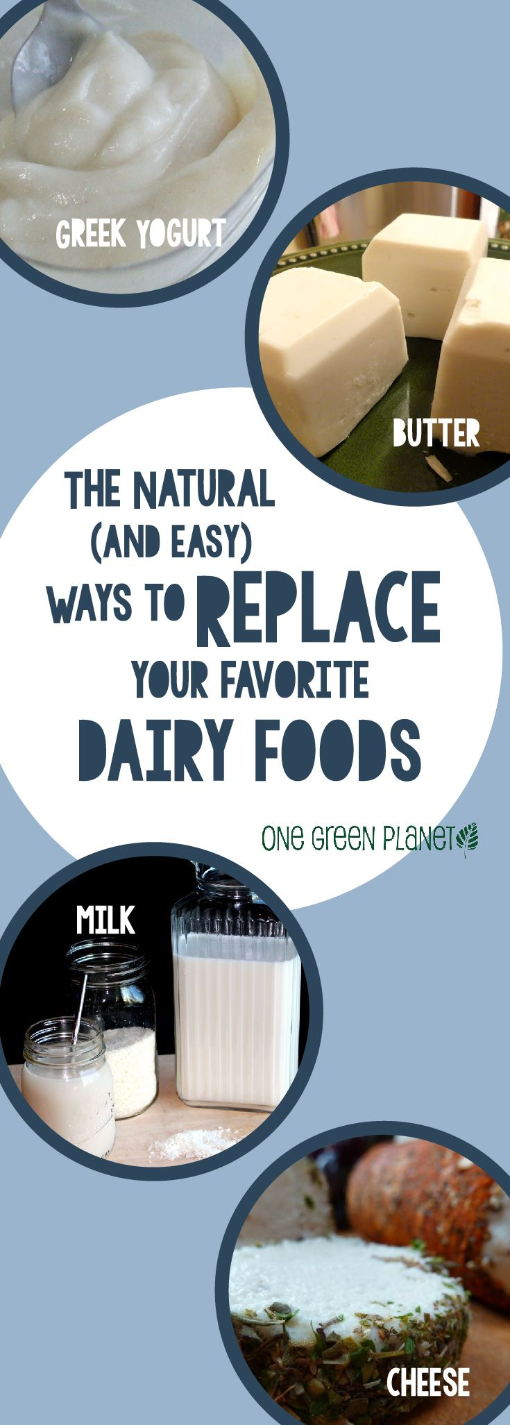 This is my biggest issue, especially since I am lactose intolerant