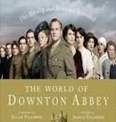 Watch Downton Abbey Online Streaming | CouchTuner FREE