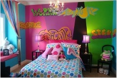 i love this bedroom!!!!!