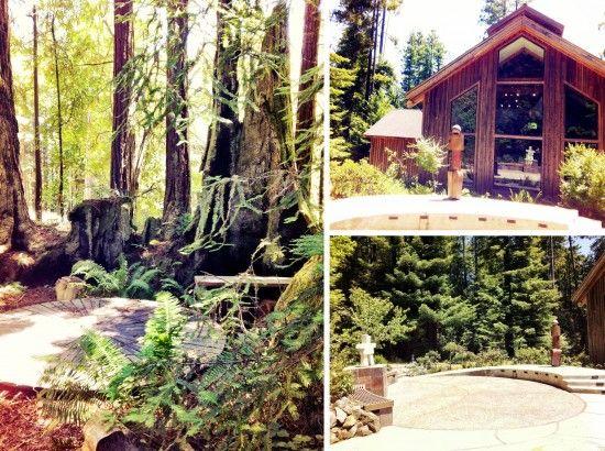 1000 Ideas About Woodland California On Pinterest