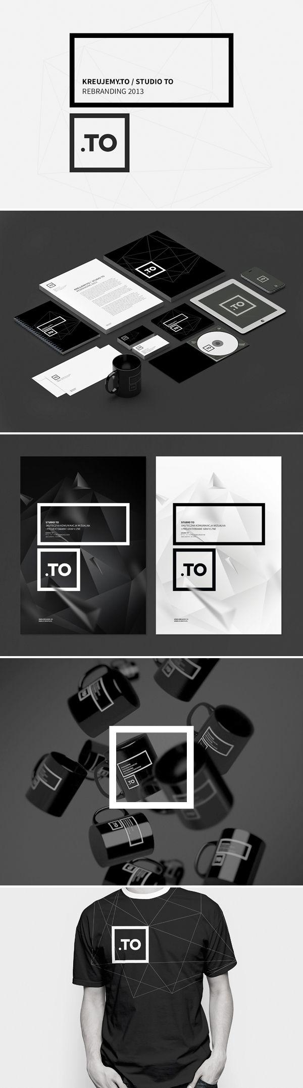 // | #stationary #corporate #design #corporatedesign #identity #branding #marketing < repinned by www.BlickeDeeler.de | Take a look at www.LogoGestaltung-Hamburg.de
