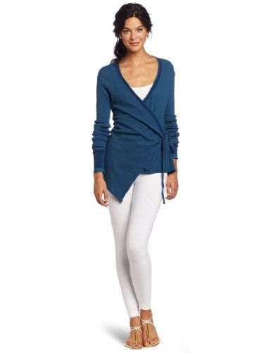 Avani Women`s Wrap Up Lightweight Tunic Top $66.00: Timeless Women'S, Vintage Blue, Athletic Shirts, Avani Women'S, Lightweight Tunics, Clothing Stores, Tunics Tops, Amazons Women'S, Tunic Tops