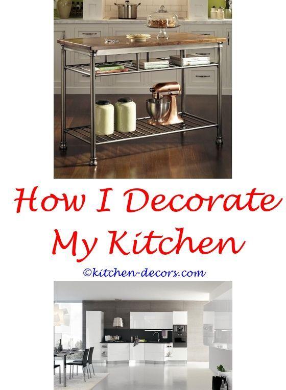 kitchenwallartdecor christmas decor kitchen island - rooster kitchen