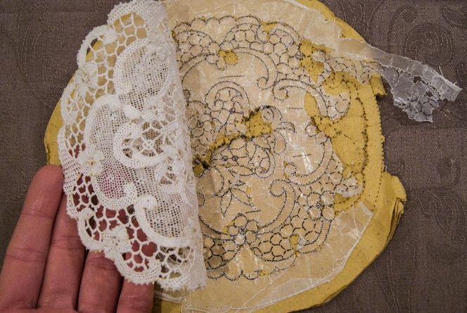 Italian Stories: Martina, lacemaker in Burano | Italian Ways