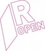 www.r-open.no  open studios stavanger, norway