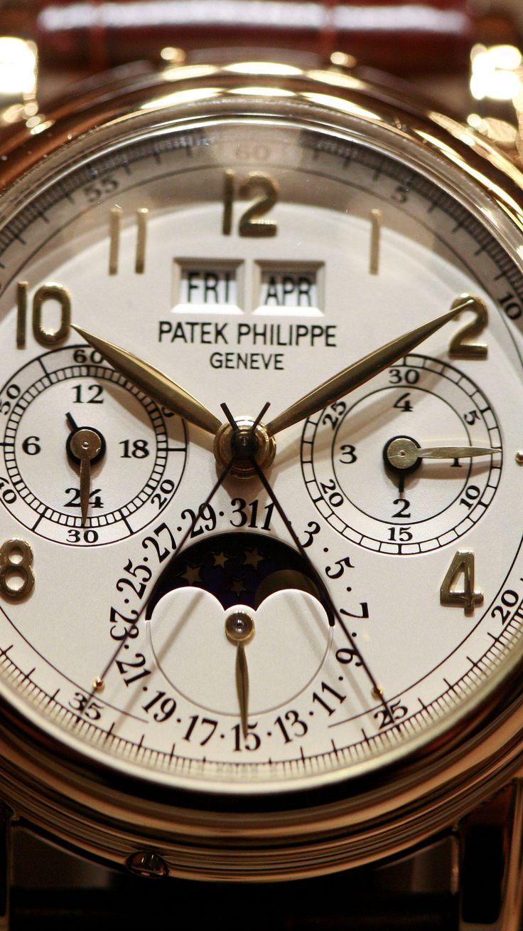 Luxury, Patek Philippe Luxury Watch, wallpapers for Samsung Galaxy S4, fondos galaxy s4, fondos de pantalla galaxy s4, sfondi samsung galaxy s4, hintergrund 1080x1920