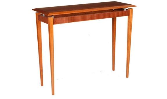 Available At Maine Art Paintings · Handmade FurnitureCustom ...