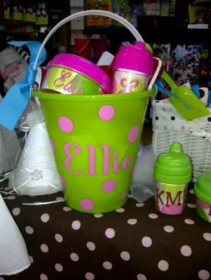 Cricut Vinyl Projects   ... (My Crafty Blog :): Cricut Vinyl Tutorial Revisted & New projects by darcy