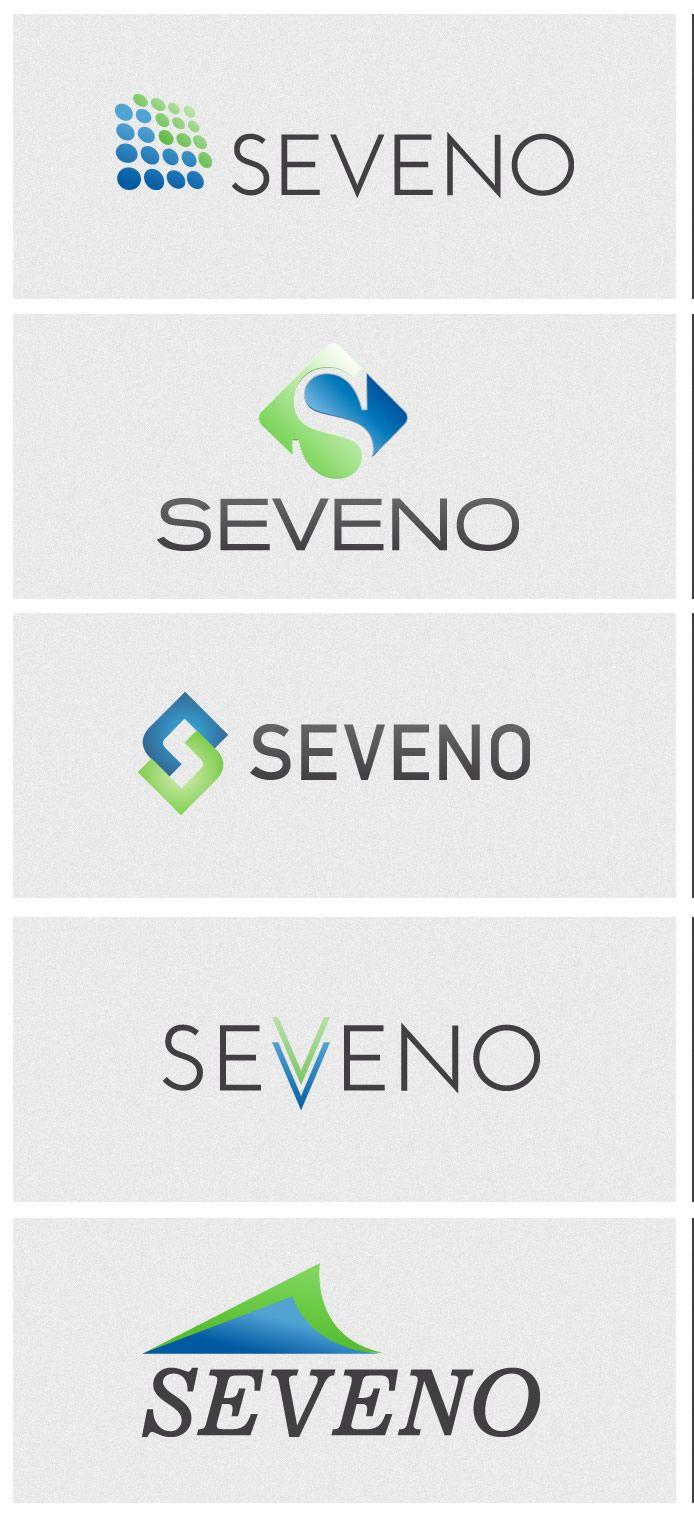 Seveno