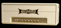 Wizard Vintage Classic