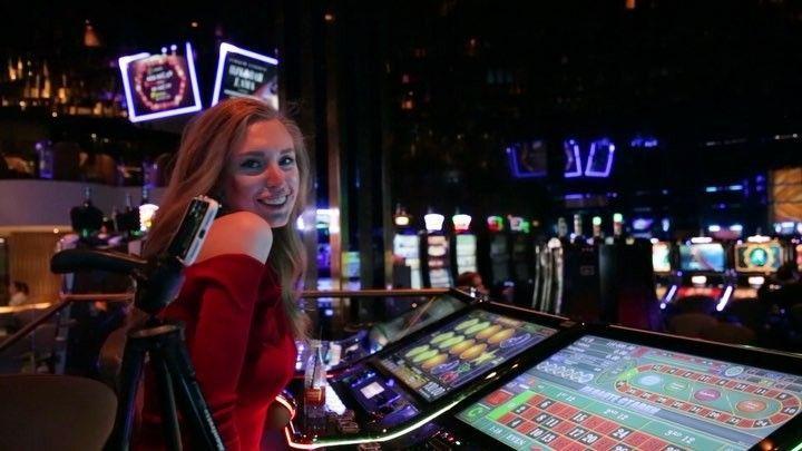 Ігрові автоматы онлайн бесплатно покер