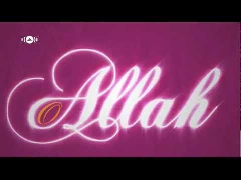 Maher Zain - I Love You So | Official Lyrics Video