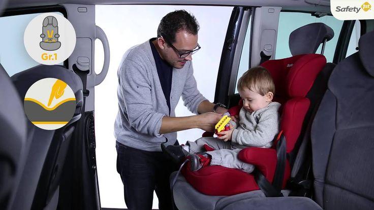 Car Seat User Manual Safe Seats, Are Safety 1st Car Seats Safe