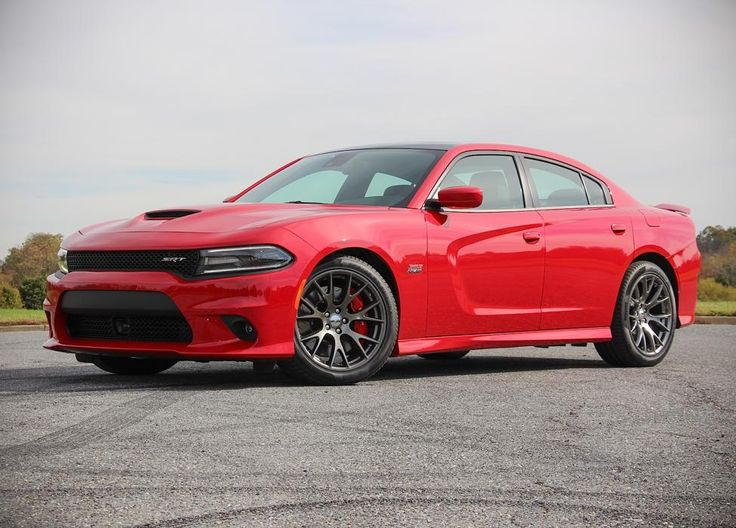 25 best Dodge Charger Wheels Rims images on Pinterest