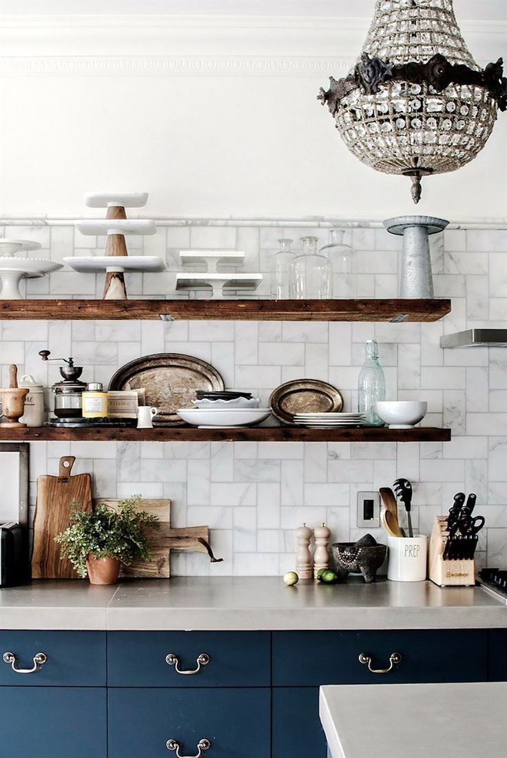 Beautiful Images About Apothecary Kitchen Design On Pinterest Vision  Kitchen Design