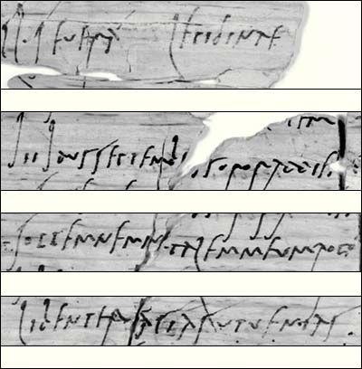 188 best vindolandahadrian antonine wall northumberland roman private correspondence written in roman cursive on wooden tablets unearthed in vindolanda a castrum stopboris Images