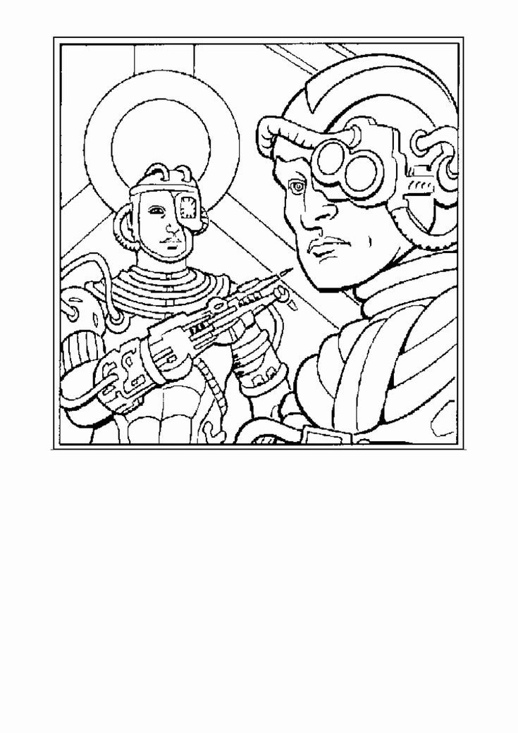 Star Trek Drawing Star Wars In 2020 Drawing Stars Precious Moments Coloring Pages Star Trek Art