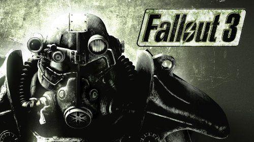 #Amazon: AMAZON WINTER STEAM GAME SALE The Elder Scrolls V: Skyrim $5.00  DLC $1.25 Fallout 3 $2.50 More @ A... #LavaHot http://www.lavahotdeals.com/us/cheap/amazon-winter-steam-game-sale-elder-scrolls-skyrim/53538