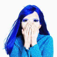 Make your hair dye pop!