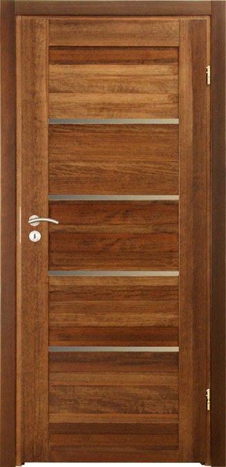 alpy5-drzwi-drewniane-wewnetrzne.jpg (327×676)