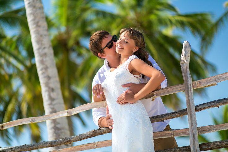 Пляж Макао Wedding Photosession in Punta Cana, Dominican Republic. Macao Beach. Caribbean Beach. Фотограф в Доминикане. Свадьба в Доминикане. Фотосессия в Доминикане. Фотосессия на пляже Макао #Photographer_in_Dominican_Republic #Wedding_in_Dominican_Republic #Caribbean #PuntaCana #Фотограф_в_Доминикане #Свадьба_в_Доминикане #macaobeach #macao #destination_wedding #photographer_in_dominicana #dominicana #dominican_republic #доминикана #свадьба http://vossfoto.com