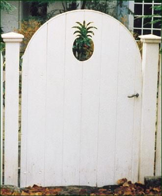 1000 Images About Walpole Outdoors Gates On Pinterest